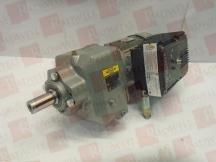 NORD SK300E-151-340-B