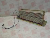 FUGI ELECTRIC DB18.5-4