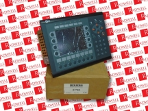 BEIJER ELECTRONICS 04420A