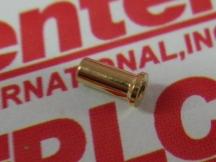 MILL MAX 9354-0-15-15-18-27-10-0