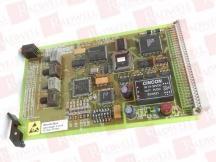 SCA SCHUCKER APC3000-52
