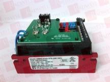 PENTA POWER KBMG-212D/BTB-230VAC