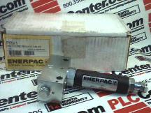 ENERPAC PRV1