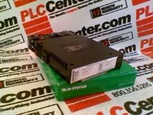 M SYSTEM TECHNOLOGY INC FVS-04-K
