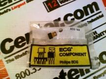 ECG ECG-188