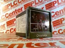 CHROMALOX 3912-10104