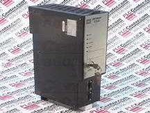 SYMAX 8020-SCP-522