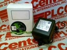 ANOMA ELECTRIC AD-0460FM