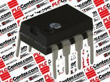 AVAGO TECHNOLOGIES US INC HCPL-2202