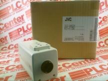 JVC KY-F70B