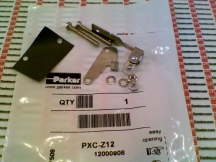 PARKER TELEMECANIQUE PXC-Z12