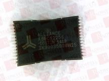 ALLIANCE SEMICONDUCTOR AS6C6225655STIN