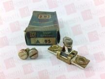 SCHNEIDER ELECTRIC A9.5