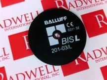 BALLUFF BIS L-201-03/L