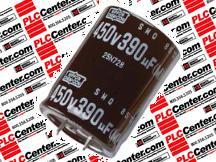 UNITED CHEMI CON EKMH350VSN822MQ40T