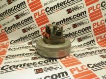 LAMB ELECTRIC 116309-00