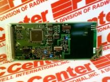 NEC M3CPV611AA
