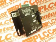 ANDOVER CONTROLS EMX-151