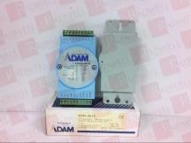 ADVANTECH ADAM-4018-D2E