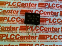 DIODES INC BR-81D