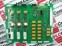 MATSUSHITA ELECTRIC HY-736