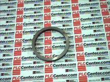 BURGMASTER 0226013-00A