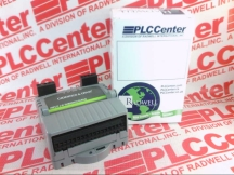 GL GEIJER ELECTR M.1301.9806-R0