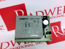 TIMONTA TSUS-17-8094