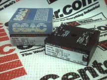 SSAC KSD1323