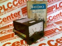 HIOKI 2101-AC30/5A-200V-H-AR
