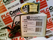 ALTRONIX T1656