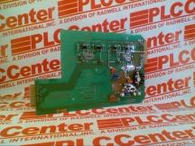 BENTLY NEVADA PWA-72252-04-P