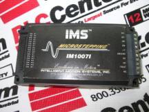 INTELLIGENT MOTION SYSTEMS IM1007I