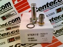STERIS P764326-479