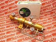 BECKER GROUP VRP-600-SB-PID-40