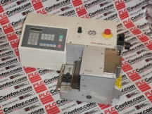 SCHLEUNIGER OC-3950