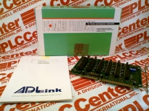 ADLINK ACL-7122