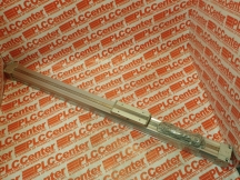 SMC MY1B40G-800-Y71BWZ
