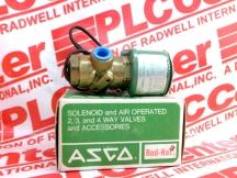 ASCO 8320A9