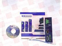 B&B ELECTRONICS ESR901