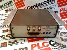 IHSE 002-2E-VGT/VGR