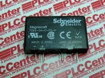 MAGNECRAFT GRAYHILL 70S2-04-C-03-V