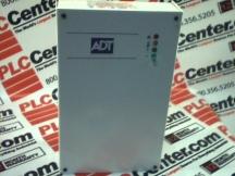 DSC SECURITY GS3060-ADTDLR