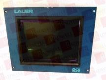 LAUER SYSTEME PCS-10TVD-000
