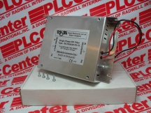 RASMI ELECTRONICS RS-FRA024-F0.75