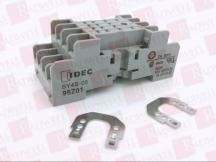 IDEC SY4S-05
