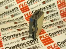 IMEC PD2403DI