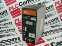 TURNBULL CONTROL SYS D420/D/0-10V/LGC/LGC/PS/UP/W.5-HH/22