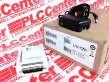 LANTRONIX MSS100-310-285