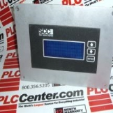 SCC 1080-S2-03-X-X
